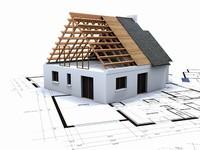 3d-building-construction-29_web