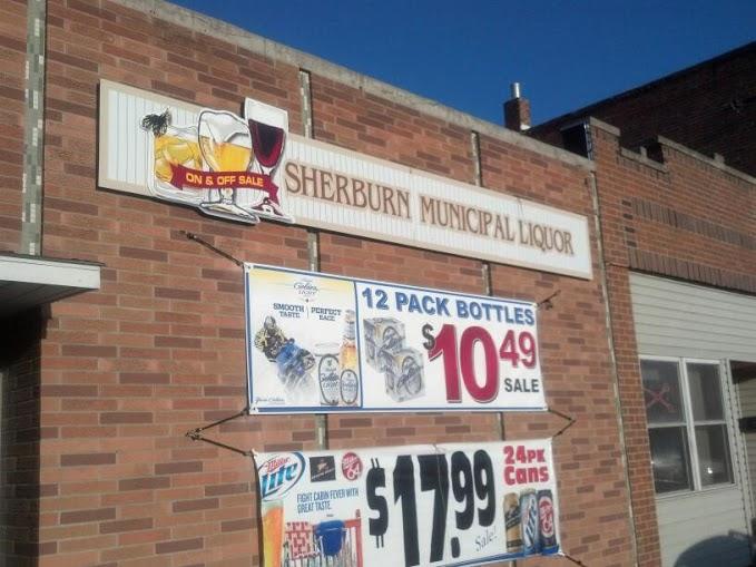 sherburn_liquor_store