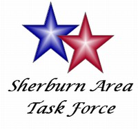 task_force_web