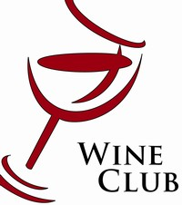 wine_club_web